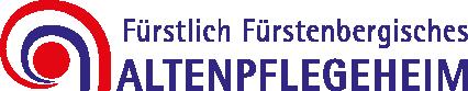 Altenpflegeheim Hüfingen Logo