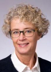 LP 2 Susanne Filser(0)